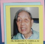 SJ-Varela-156x150 The Fund for the Elderly and Infirm