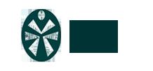 pcnc logo