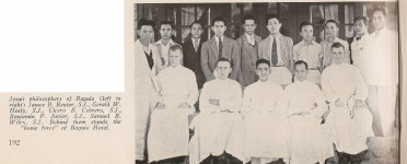 0004-372x150 The mission continues: The Philippine Province of the Society of Jesus