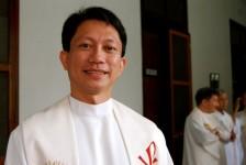 Lumbo-Eli-224x150 Philippine Jesuit Prison Service, Inc.