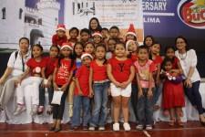 scholars-and-volunteers-225x150 Philippine Jesuit Prison Service, Inc.