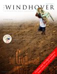 Windhover-March-2010-Cover-copy-116x150 Lord, Teach Us to Pray  by Salvador Wee, S.J.