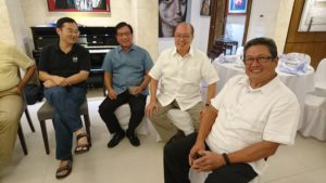 DSC_0867-300x169 Jesuit Conference Asia Pacific: Jan 30-Feb 1, Manila